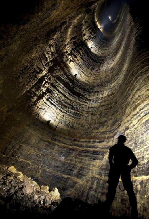 krubera-legmelyebb-barlang_11
