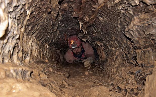 krubera-legmelyebb-barlang_12