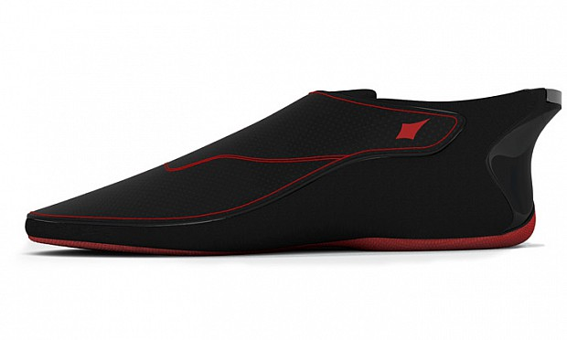 lechal-bluetooth-shoes