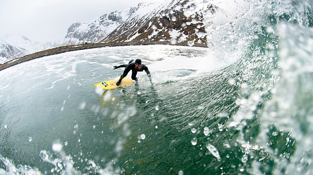 malloy-norway-surfing