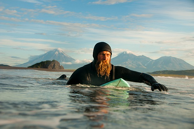 2012, CHRIS BURKARD PHOTOGRAPHY, SURFING, RUSSIA, KAMCHATKA