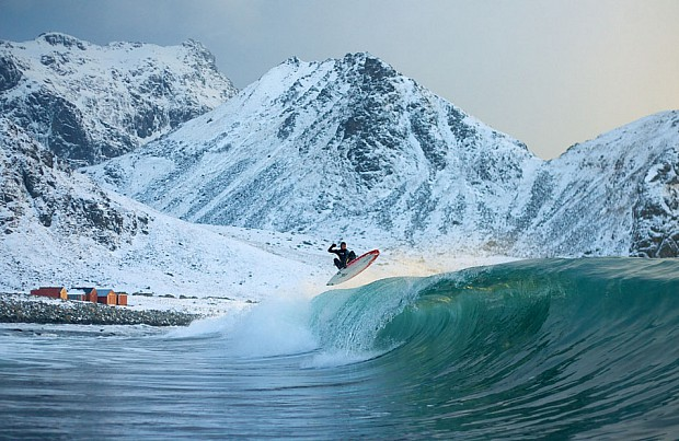 surf.norway