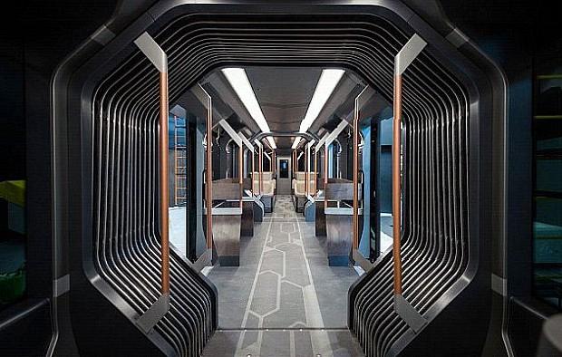 uvz_15_Moscow_to_get_futuristic_