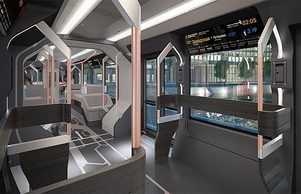 uvz_r1_tramway_131