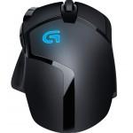 G402_Hyperion_Fury_02