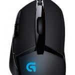 G402_Hyperion_Fury_05