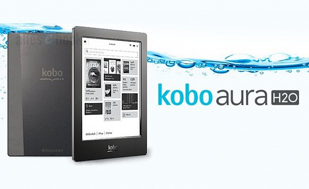 KOBO_AURA_H2O_Waterproof-eBook-Reader