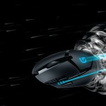 g402-hyperion-fury-ultra-fast-fps-gaming-mouse