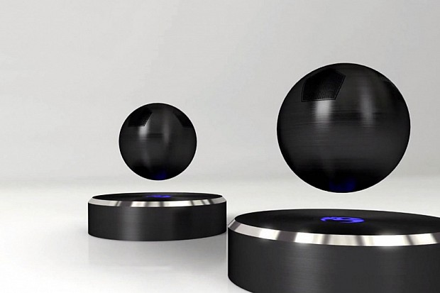 om-one-levitating-bluetooth-speaker3