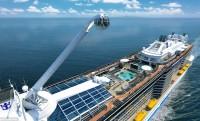 Quantum of the Seas: hightech óceánjáró virtuális ablakokkal és panorámakapszulával