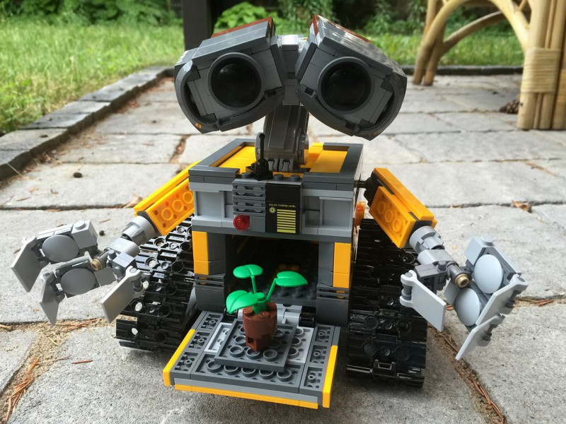 wall-e-lego-02