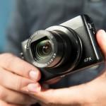 Canon-PowerShot-G7X-image-2