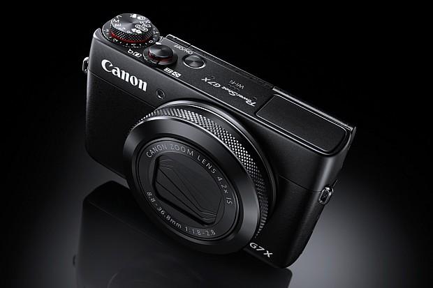 Canon_PowerShot_G7_X
