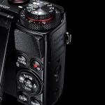 Canon_PowerShot_G7_X_LCD
