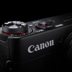 Canon PowerShot G7 X zsebkamera profiknak