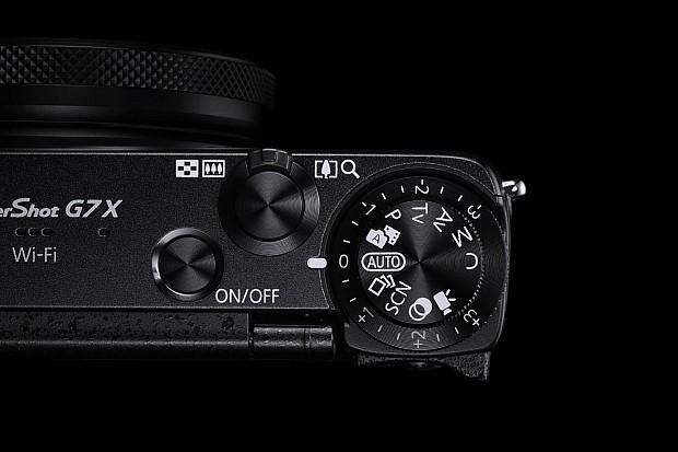 Canon_PowerShot_G7_X_manualis-beallitas