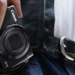 Canon_PowerShot_G7_X_meret2