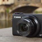 Canon_PowerShot_G7_X_shot