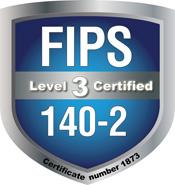 FIPS-140-2_level3