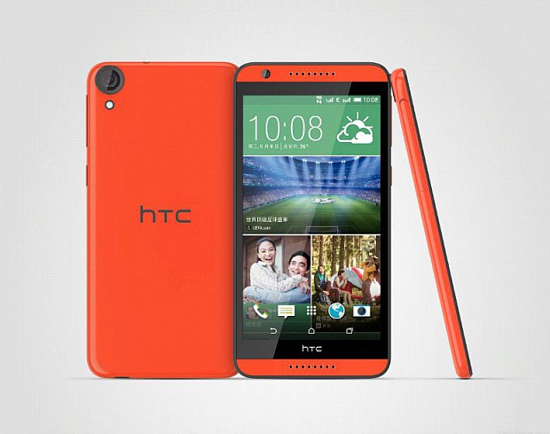 HTC_Desire_820