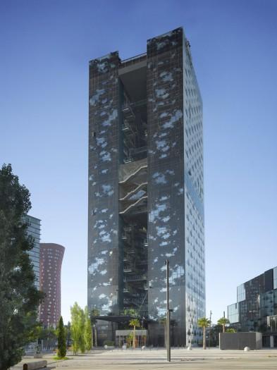 IHA_2014_Renaissaince_Barcelona_03