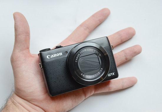 PowerShot-G7-X-meret