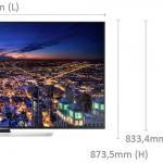 Samsung-UE65HU7500_ScD_1200