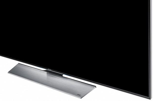Samsung-UE65HU7500_Vd1_1200