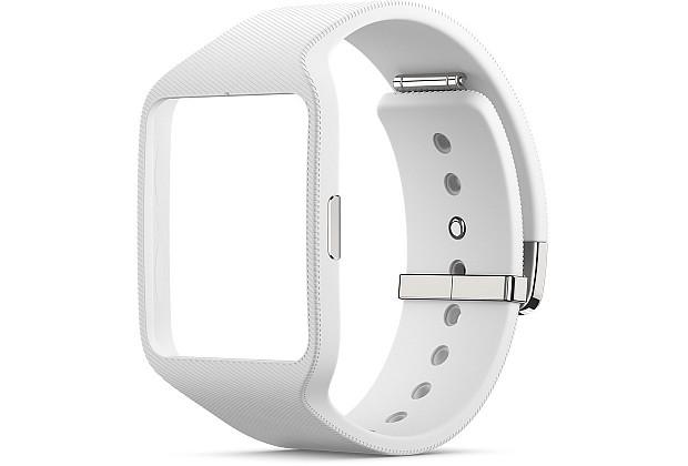 Sony_SWR310-Wristband-white-1240x840-f3aa07c02785a6706f01e9099308031b