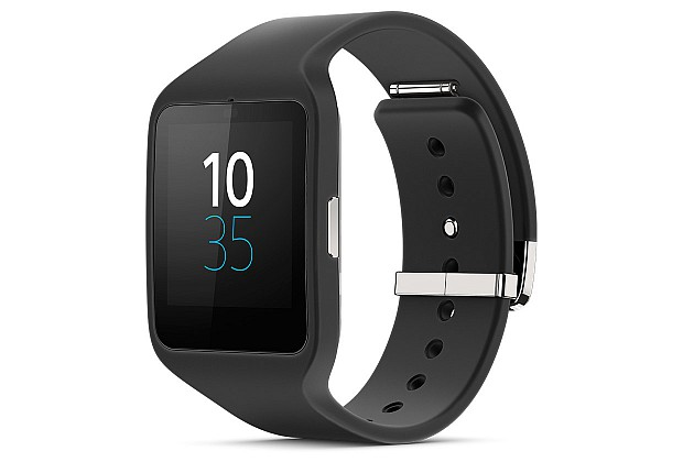 Sony_SmartWatch-3-SWR50-black-1240x840-79054d32a0d13a97bedae3d0b12f62af