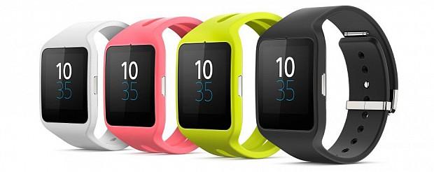 Sony_smartwatch-3-swr50-live-in-style-708c92b5fb093e2c968fb410da7a7f0d-940