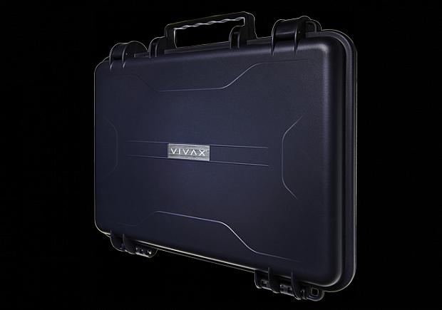 Vivax_01