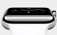 Apple watch okosóra, ami nem iWatch