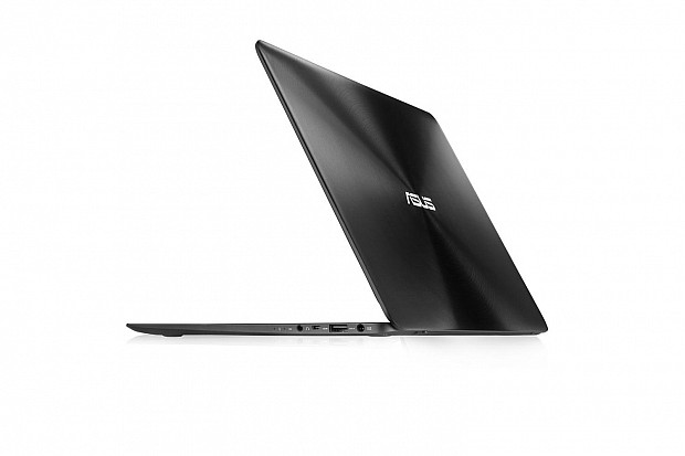 asus-zenbook-ux305-back-angle-2-1500x1000