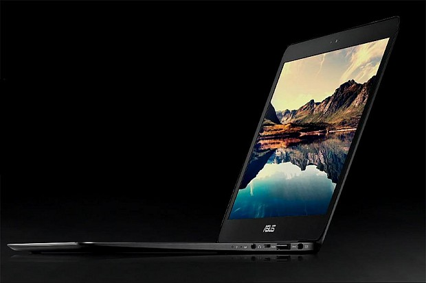 asus-zenbook-ux305-front-angle2-1000x667