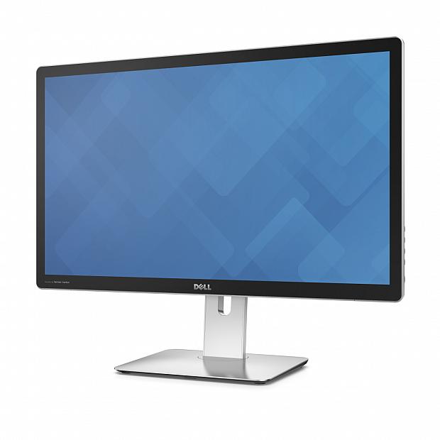 dell-5k-monitor-01