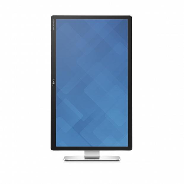 dell-5k-monitor-04