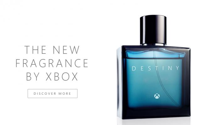 destiny-fragrance