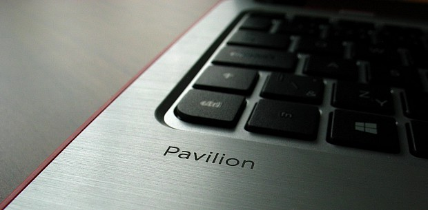 hp_pavilion_x360_teszt_pto.hu_12