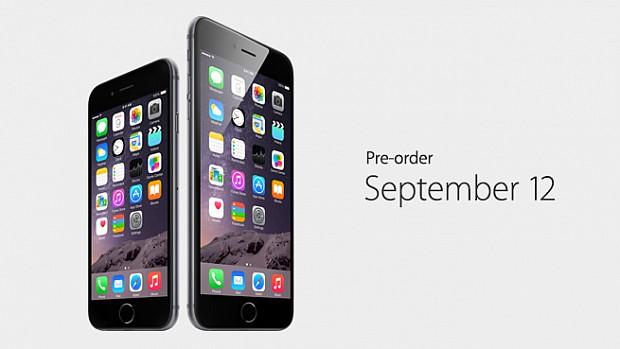 iphone-6-order-megrendeles