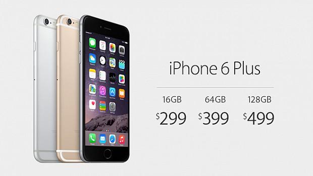 iphone-6-plus_arak_usd_Ft_HUF
