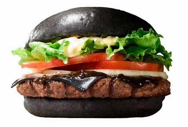 kuro-fekete-burger-2