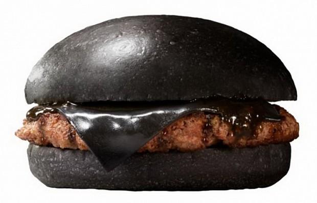 kuro-fekete-burger-5