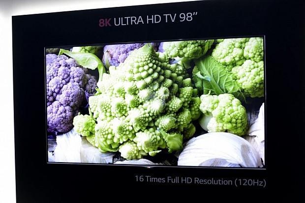 lg-8k-tv-6-970x646-c