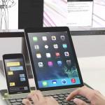 logitech-bluetooth-multi-device-keyboard-k480-00