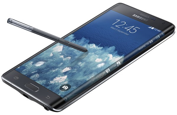 samsung-note-edge-2