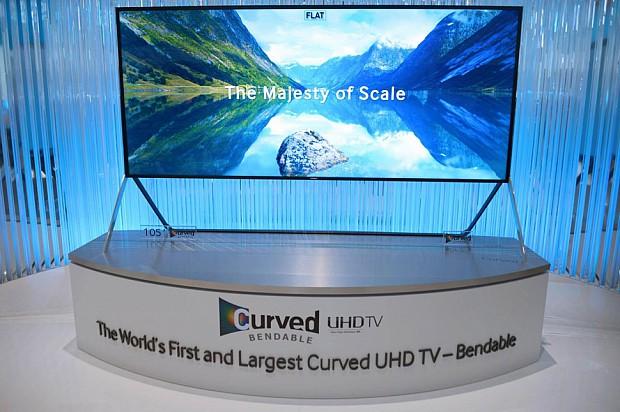samsung-tv-14-970x646-c