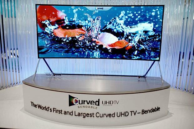 samsung-tv-21-970x646-c
