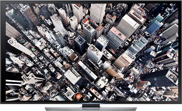 samsung_4K_UE65HU7500_UHDTV