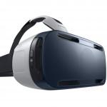 samsung_gear_VR_szemuveg_IFA2014_1